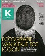KB 09-2013