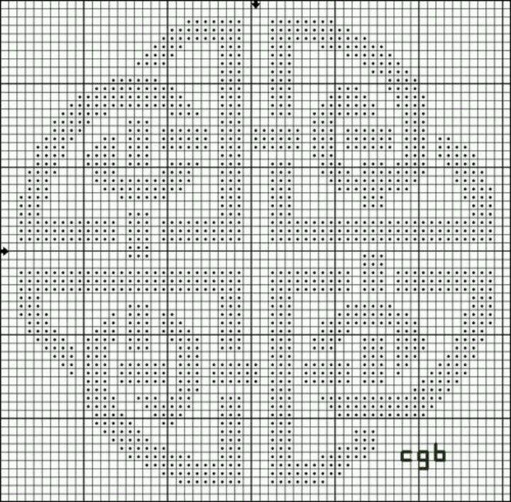 6f741fc6a94022e1f71f3de55daa06e6.jpg (720×708)