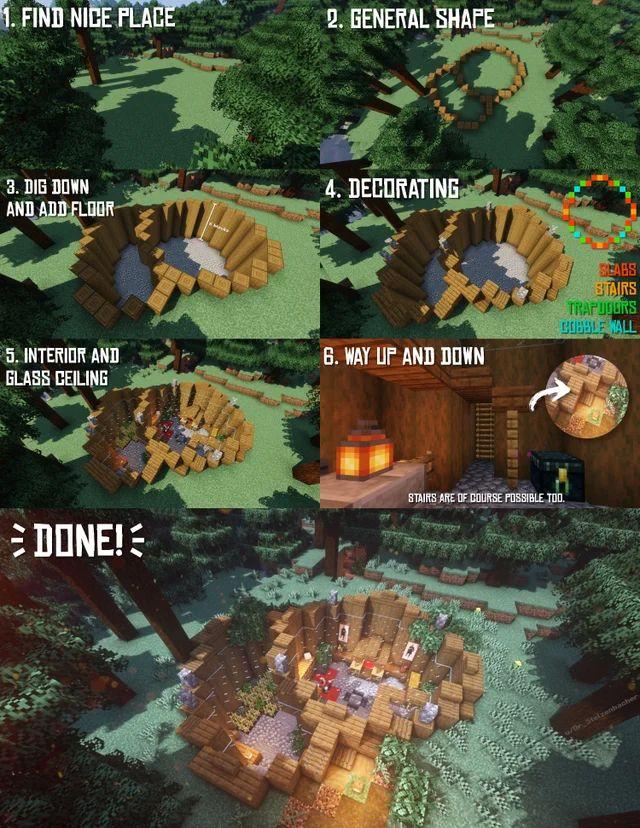 Minecraft on reddit in 2020 Game drop, Minecraft, The