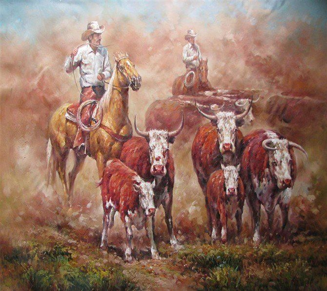 17 Best images about Cowboys on Pinterest