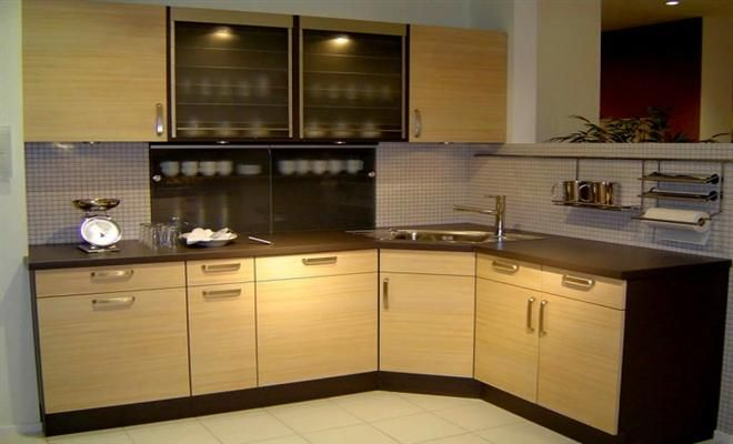 12 best modular kitchen cabinets philippines images on for Perfect kitchen philippines