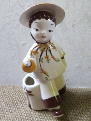 19 Best California Pottery Images On Pinterest Figurine