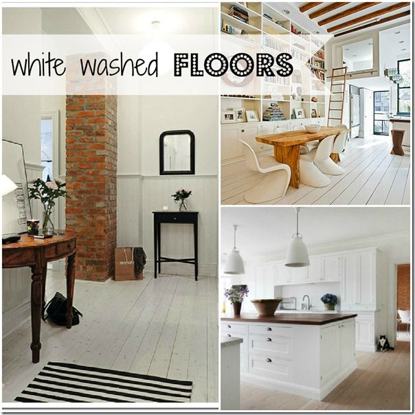 18 Best Hickory Wood Floors Images On Pinterest