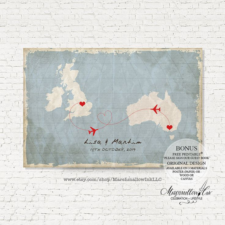15 best wedding map love map destination wedding images on wedding map guest book alternative guest book map custom wedding map vintage world map wedding poster destination wedding love map gumiabroncs Image collections