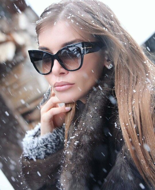 Best Eyeglass Frames Houston : Best 20+ Tom ford sunglasses ideas on Pinterest Tom ford ...