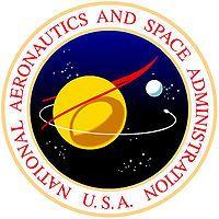 Innovative Partnerships Expand NASA's Summer Education Reach