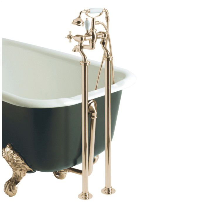Bathroom Products And Fittings