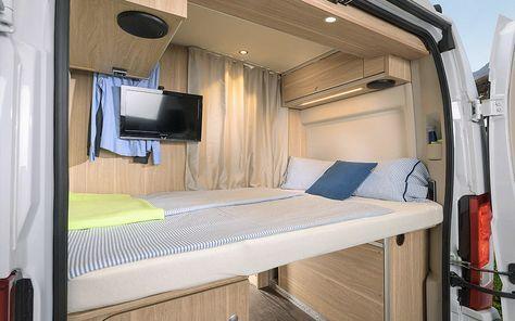 plus de 25 id es uniques dans la cat gorie int rieur. Black Bedroom Furniture Sets. Home Design Ideas