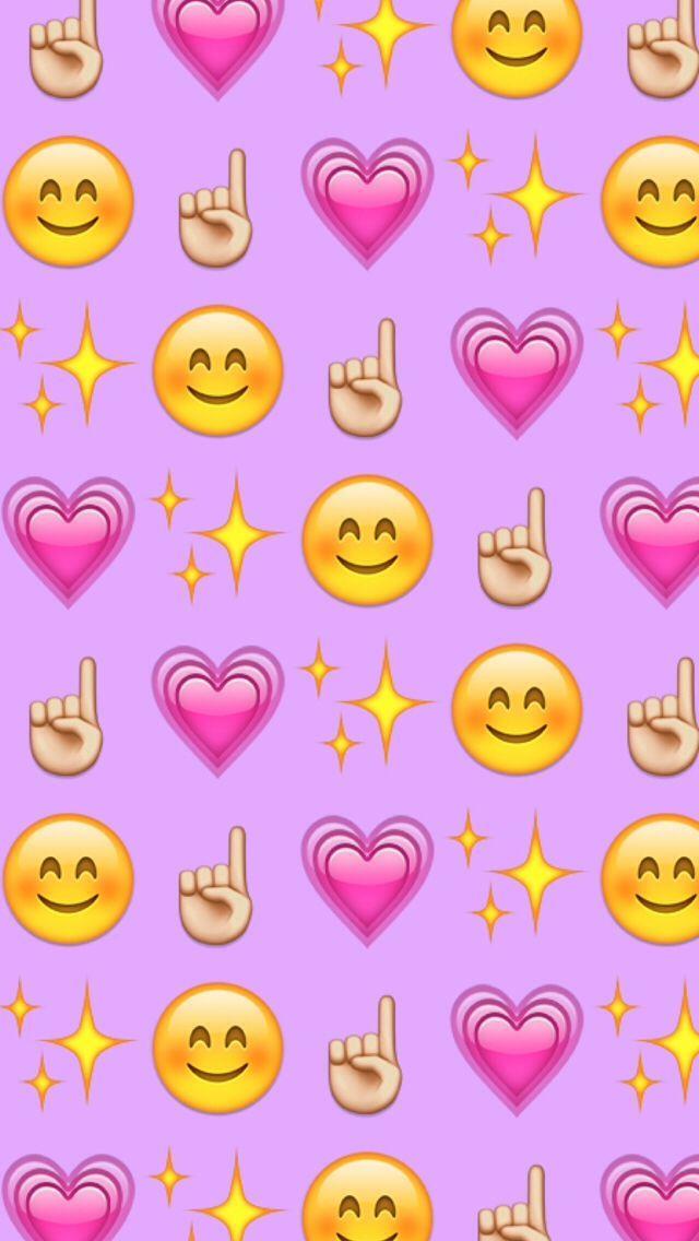 17 Best Images About Emoji Backgrounds On Emoji Backgrounds