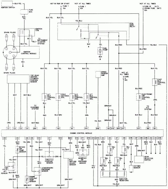 15 Civic Stereo Wiring Diagram In 2020 Honda Accord Diagram Electrical Wiring Diagram