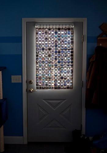 Slide stained glass window http://www.videoimageprod.co.uk/transfer-slides-to-dvd/