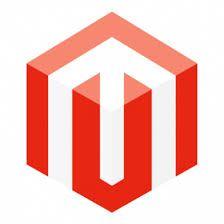 Best magento web development services.......... sparxitsolutions.com