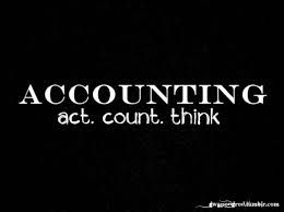 Accounting Quotes Extraordinary Accounting Quotes Accountant Picture