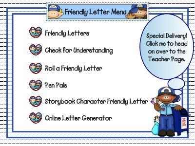 Student Letter Generator Resume High School Students