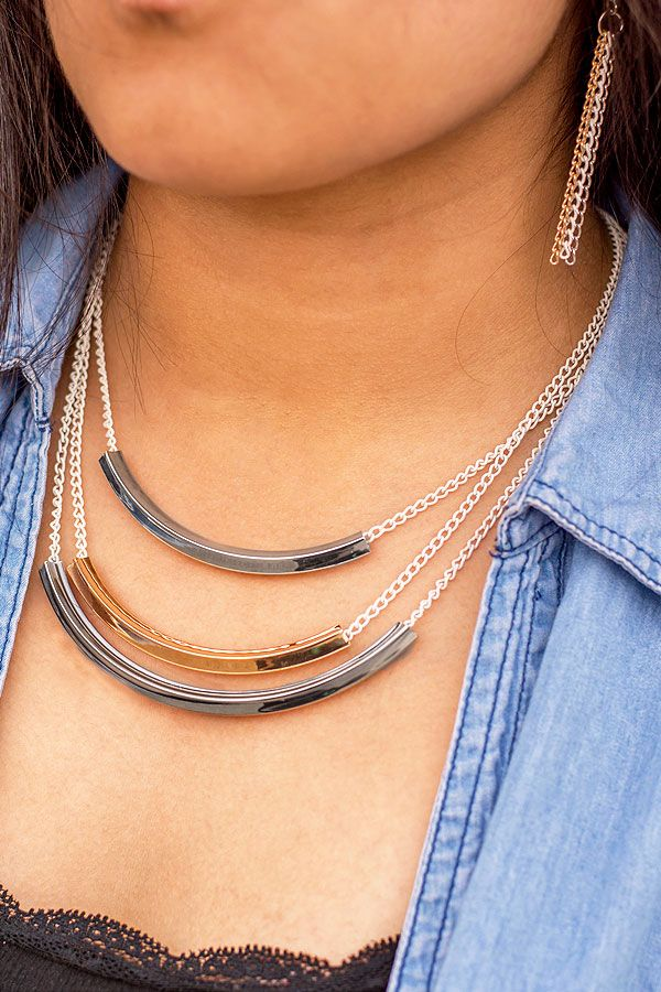 372 best paparazzi accessories images on pinterest for Paparazzi jewelry find a consultant