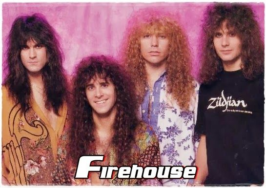 Firehouse Band - Yahoo Image Search Results