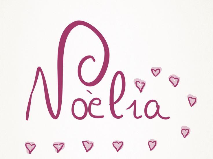 Noèlia