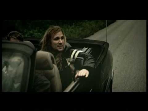 ▶ Tankcsapda - Örökké tart - YouTube