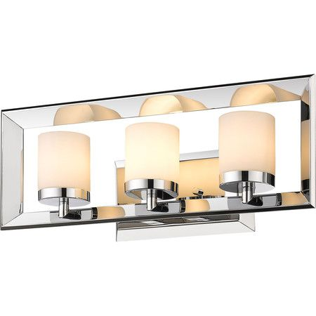 17 Best Images About Lighting Vanity On Pinterest Bathroom Lighting Jewel Box And Glass Shades