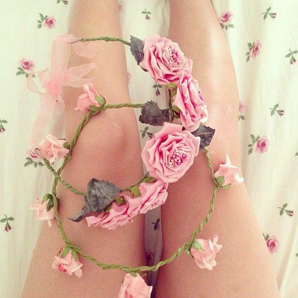 Pinterest: Hannah Cerise ♡
