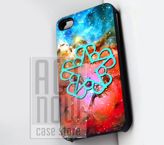 5C Cases, Brides Logo, Phone Cases, Logo Phone, Band Phone, Black Veil ...