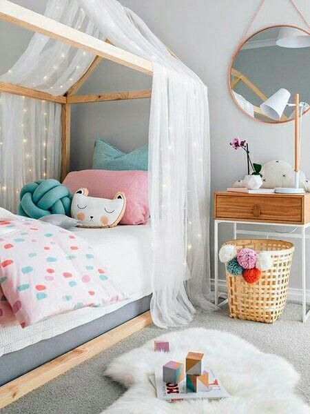 room ideas cutekidbedroomslittlegirls room ispo in 2019 rh pinterest com