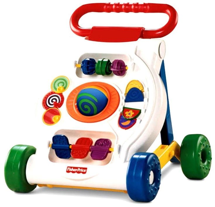 Cool Toys For First Birthday : Best images about cool toys for year old boys on