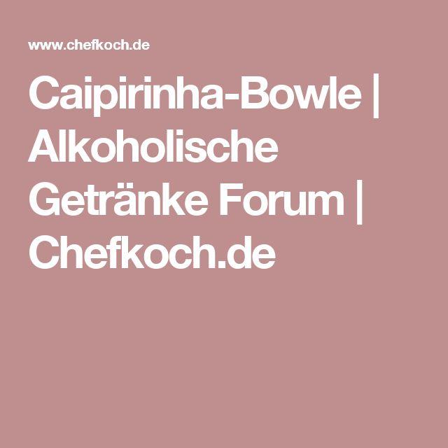 25 best ideas about caipirinha on pinterest caipirinha drink cachaca and cachaca drinks. Black Bedroom Furniture Sets. Home Design Ideas