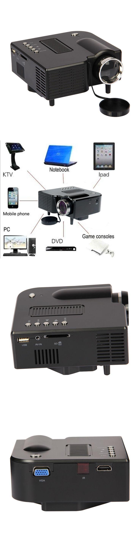 best 25 hd projector 1080p ideas on pinterest projector lumens