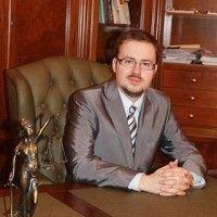 Kancelaria Adwokacka Adwokat Michał Kowalski       #adwokatpoznań #kancelariaprawna #radcaprawnypoznań