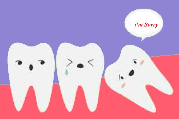 Want to know about how to get comfort for wisdom teeth pain relief? Here you will find easy steps of relevant answers and solutions to your queries.