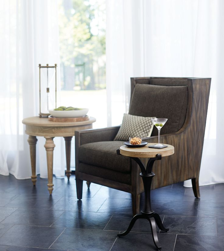 Shop For Bernhardt Interiors Chair, And Other Living Room Arm Chairs At West  Coast Living In Orange County And South Bay, CA.