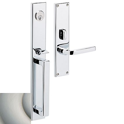17 Best Images About Door Handles On Pinterest Kick