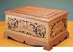 free plans woodworking resource from woodsmith - free woodworking plans projects patterns