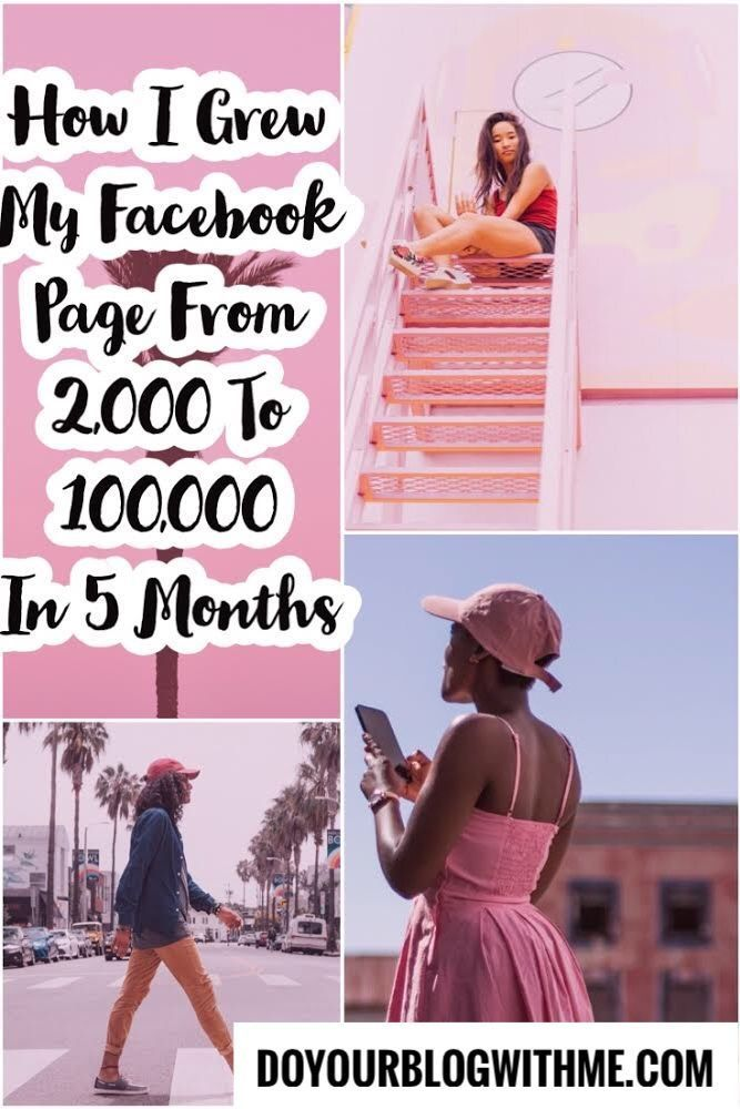 5e394b69249dbae8b1382cb22c92d4cb - How To Get 2000 Likes On Facebook Page Free
