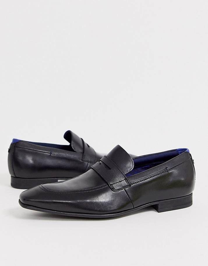 Buty Meskie Meskie Obuwie Na Co Dzien I Buty Wizytowe Asos Dress Shoes Men Loafers Men Loafers