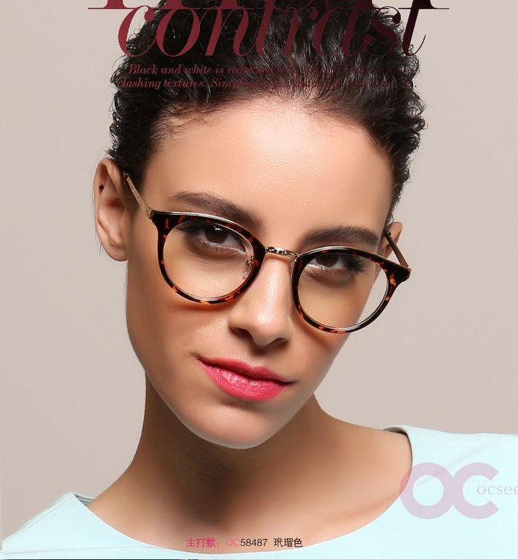 glasses fashion 2015  glasses frames for women 2015 - Szukaj w Google