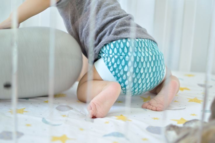 $12 Shop Small Baby Bloomers Shorties These are a Tweedle Beedle Orginal Design made in the USA by a Local Mom These comfortable cotton jersey knit bloomer shorts are perfect for hot summer days