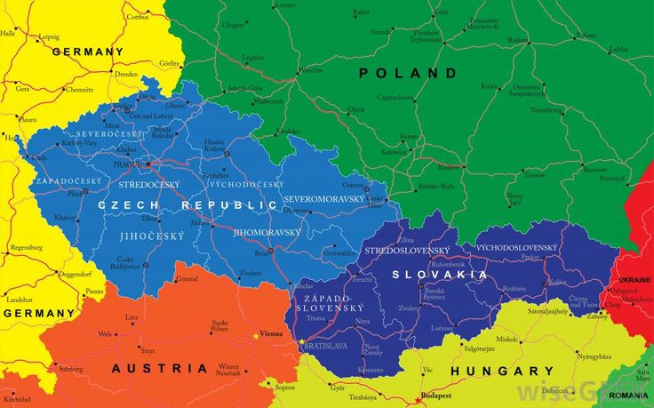 jews in eastern europe essay His 362g jews of eastern europe fall 2013  • examine the cultures of jews in eastern europe as well as the  • instructions for essays and exams will be.