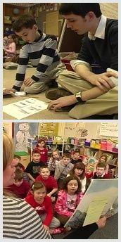 Excellent Reader's Workshop Mini Lessons sorted by grade level