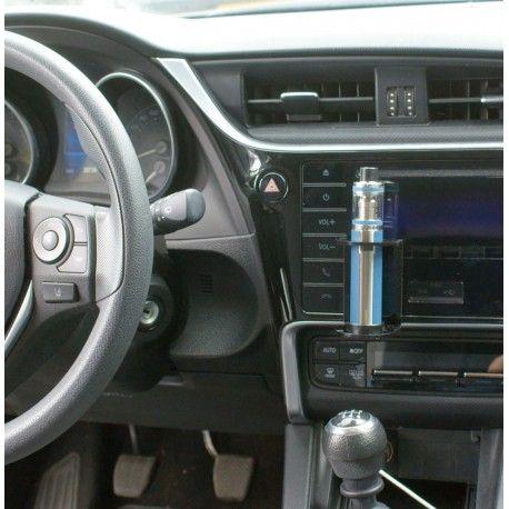 Car vape stand holder for Joyetech Unimax 25