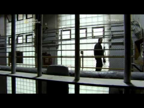 National Geographic Americas Hardest Prisons-Stateville http://1-inmate-...