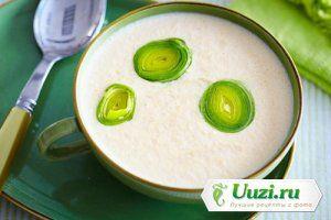 Суп из сельдерея с твердым сыром рецепт пошагово с фото как приготовить готовим дома на скорую руку