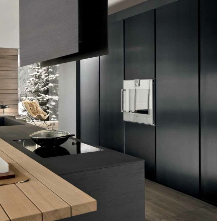 1000 Images About Kitchen On Pinterest: 1000+ Images About Modulnova On Pinterest