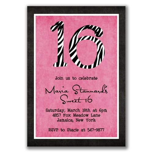 The 22 best sweet 16 images on pinterest sweet 16 birthday 16th sweet birthday invitations templates free printable drevio college graduate sample resume examples of a good essay introduction dental hygiene cover letter stopboris Choice Image