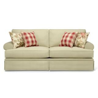 Best Living Room Images On Pinterest Broyhill Furniture - Broyhill emily sofa