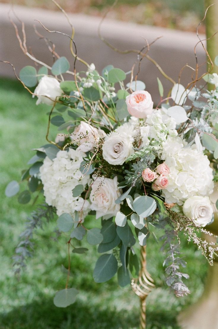 1172 best wedding arrangements images on pinterest wedding