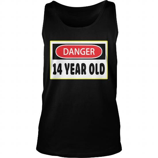 birthday 14 th #2003 #tshirts #birthday #gift #ideas #Popular #Everything #Videos #Shop #Animals #pets #Architecture #Art #Cars #motorcycles #Celebrities #DIY #crafts #Design #Education #Entertainment #Food #drink #Gardening #Geek #Hair #beauty #Health #fitness #History #Holidays #events #Home decor #Humor #Illustrations #posters #Kids #parenting #Men #Outdoors #Photography #Products #Quotes #Science #nature #Sports #Tattoos #Technology #Travel #Weddings #Women