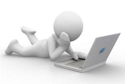 Kapan Waktunya Anda Mulai Bisnis Online ? .Indo Buka Info