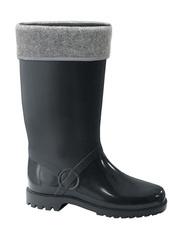 20 best Lemigo Ultralight Boots images on Pinterest